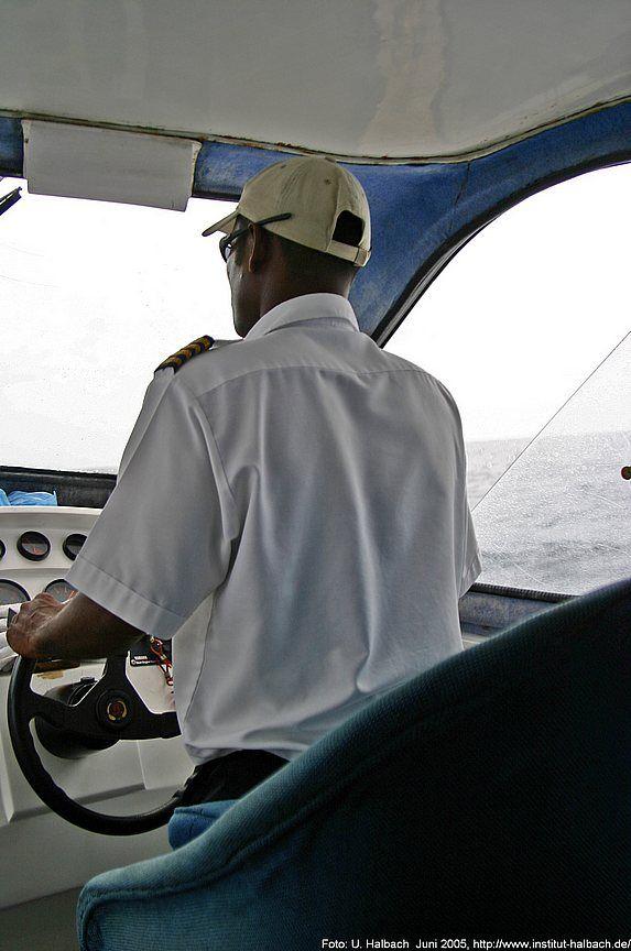 2005-Eriyadu-10