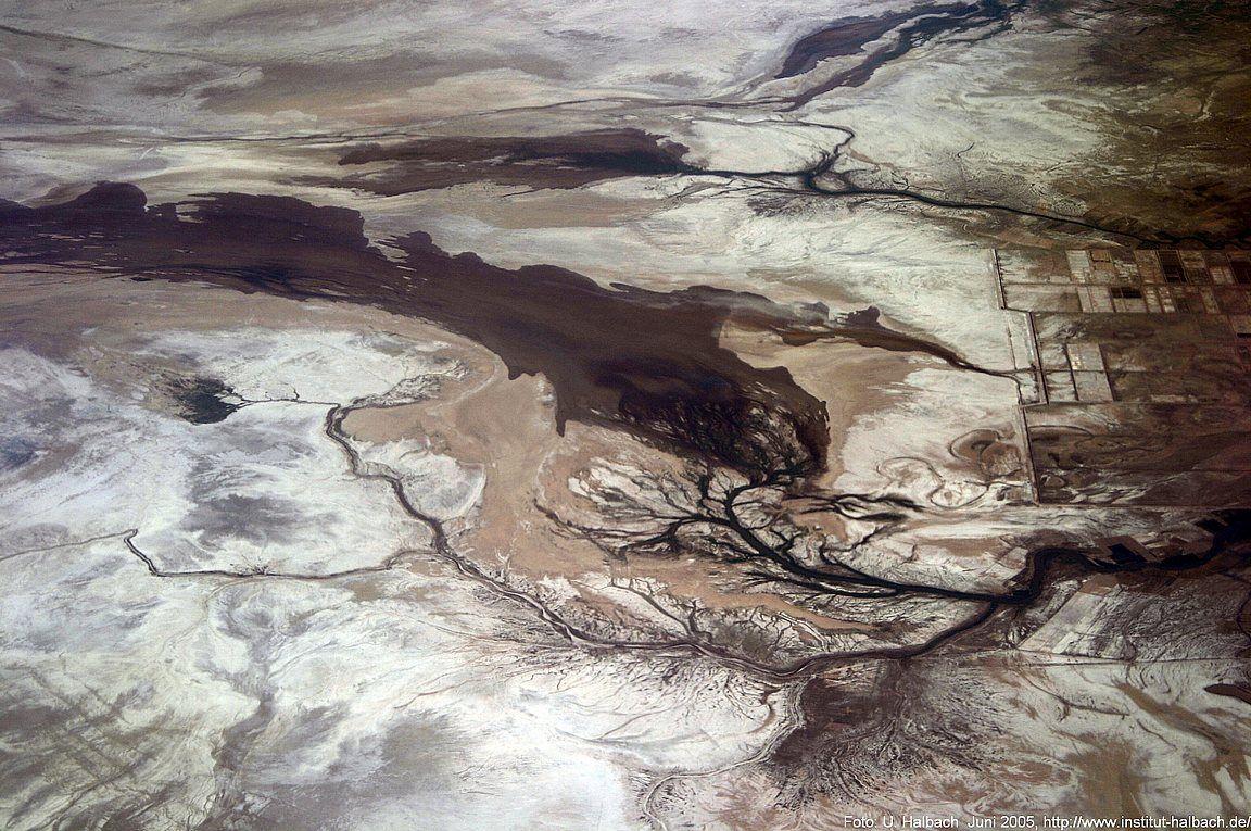 2005-Eriyadu-109