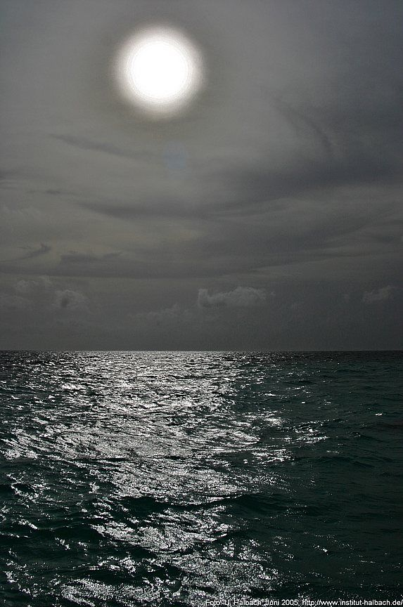 2005-Eriyadu-15
