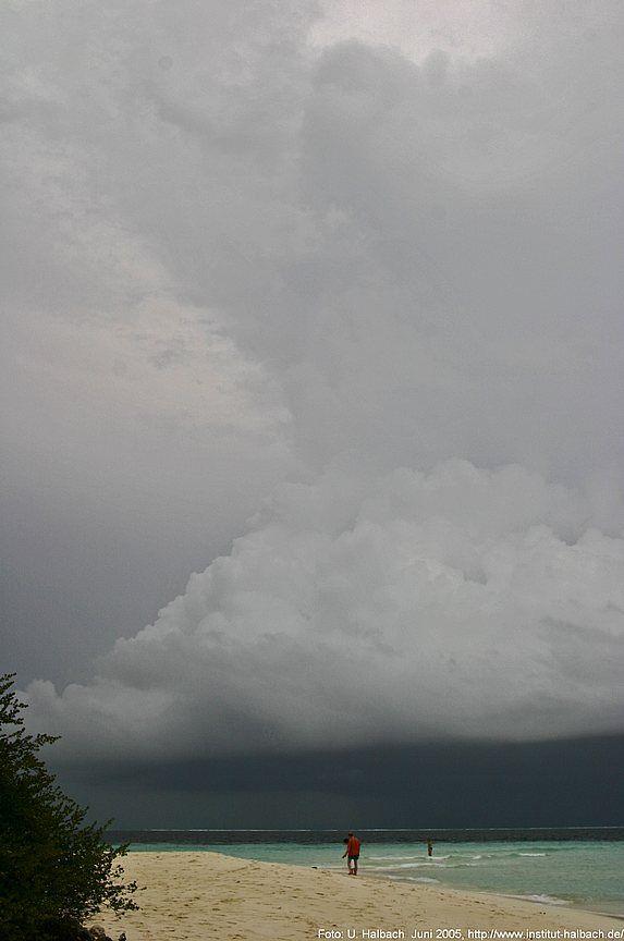2005-Eriyadu-22