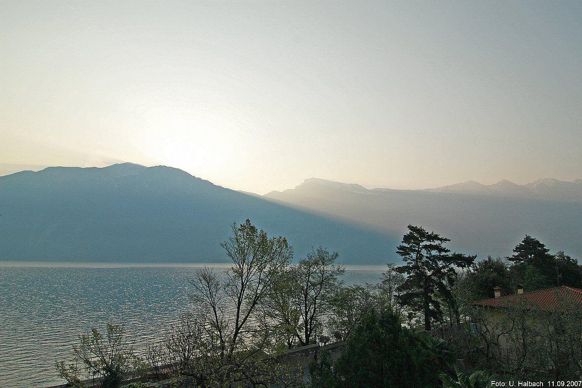 2007-Malga-Dalo-2