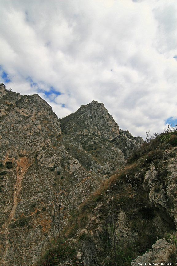 2007-Sopino-46