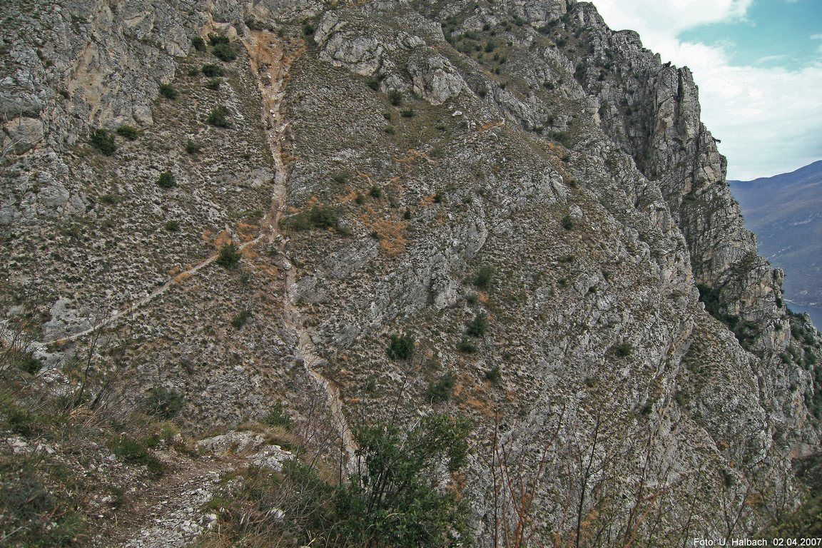 2007-Sopino-51