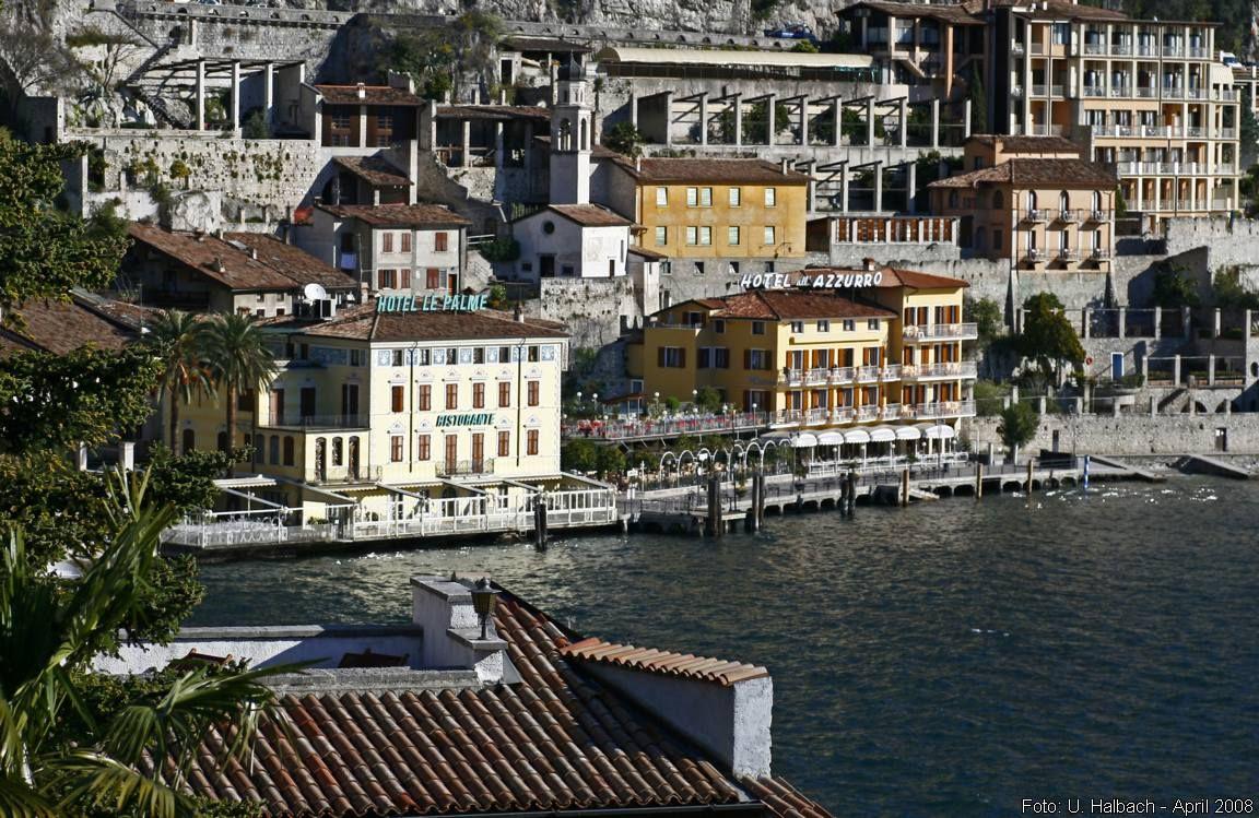 2008-04-Gardasee-15