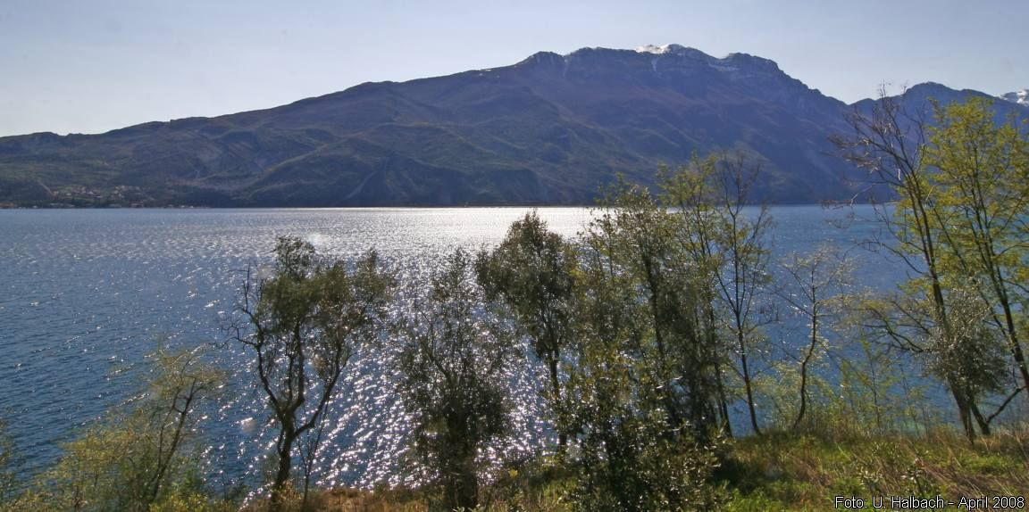 2008-04-Gardasee-16