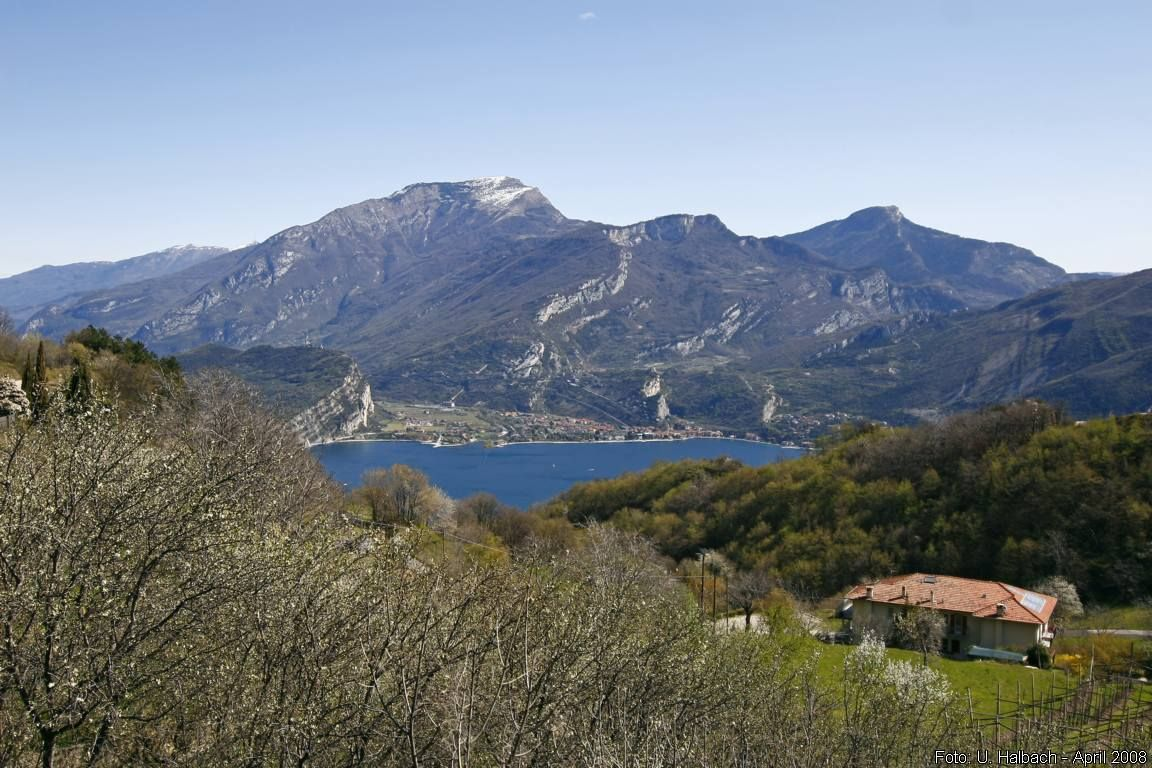 2008-04-Gardasee-19