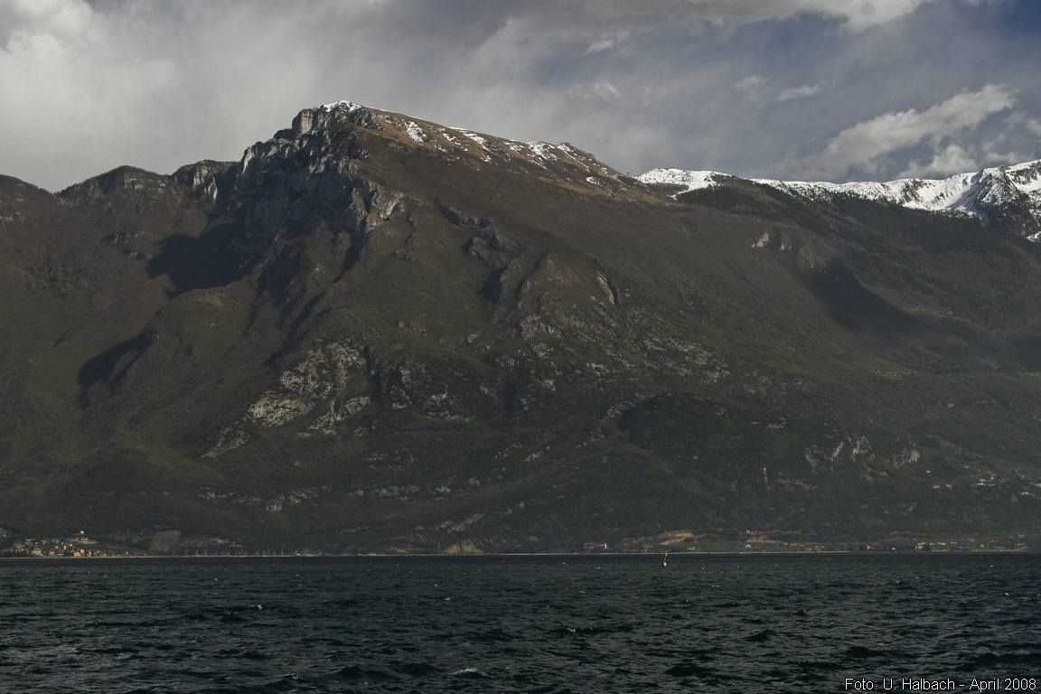 2008-04-Gardasee-2