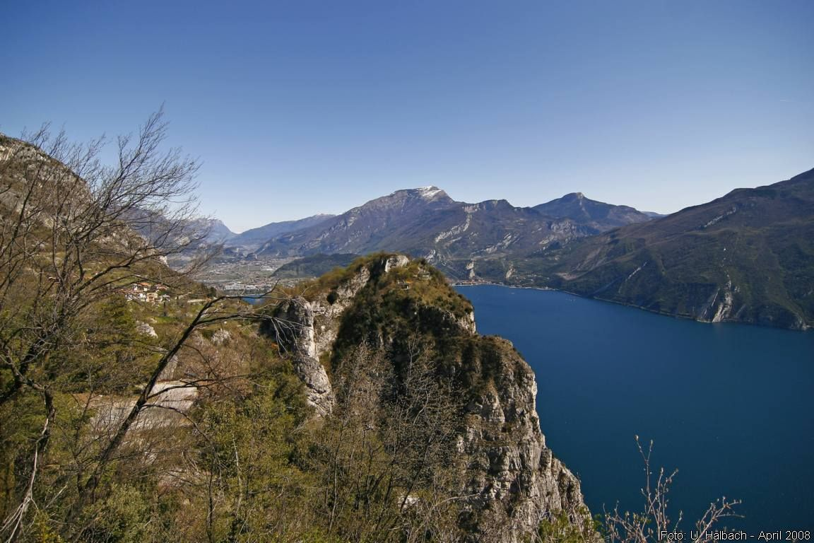 2008-04-Gardasee-23