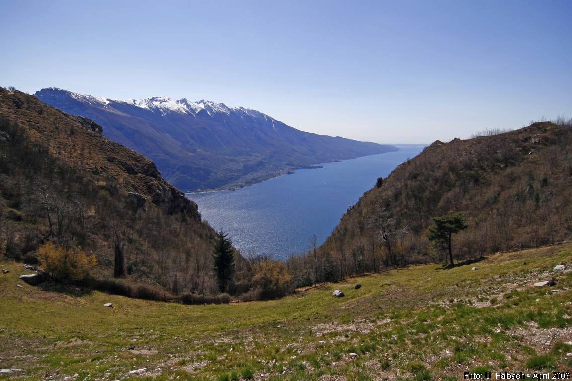 2008-04-Gardasee-26