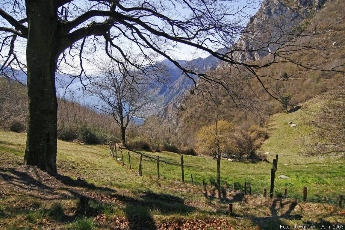 2008-04-Gardasee-27
