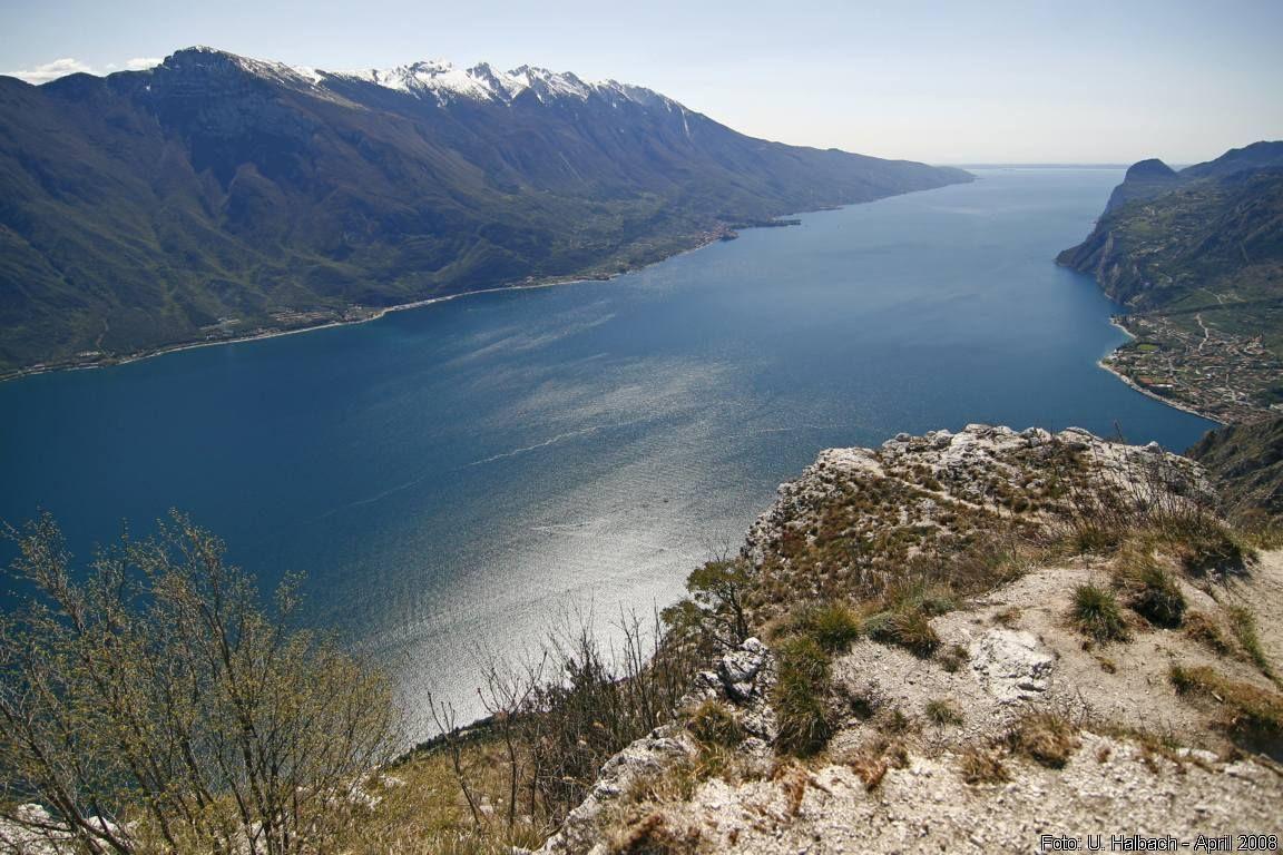 2008-04-Gardasee-30