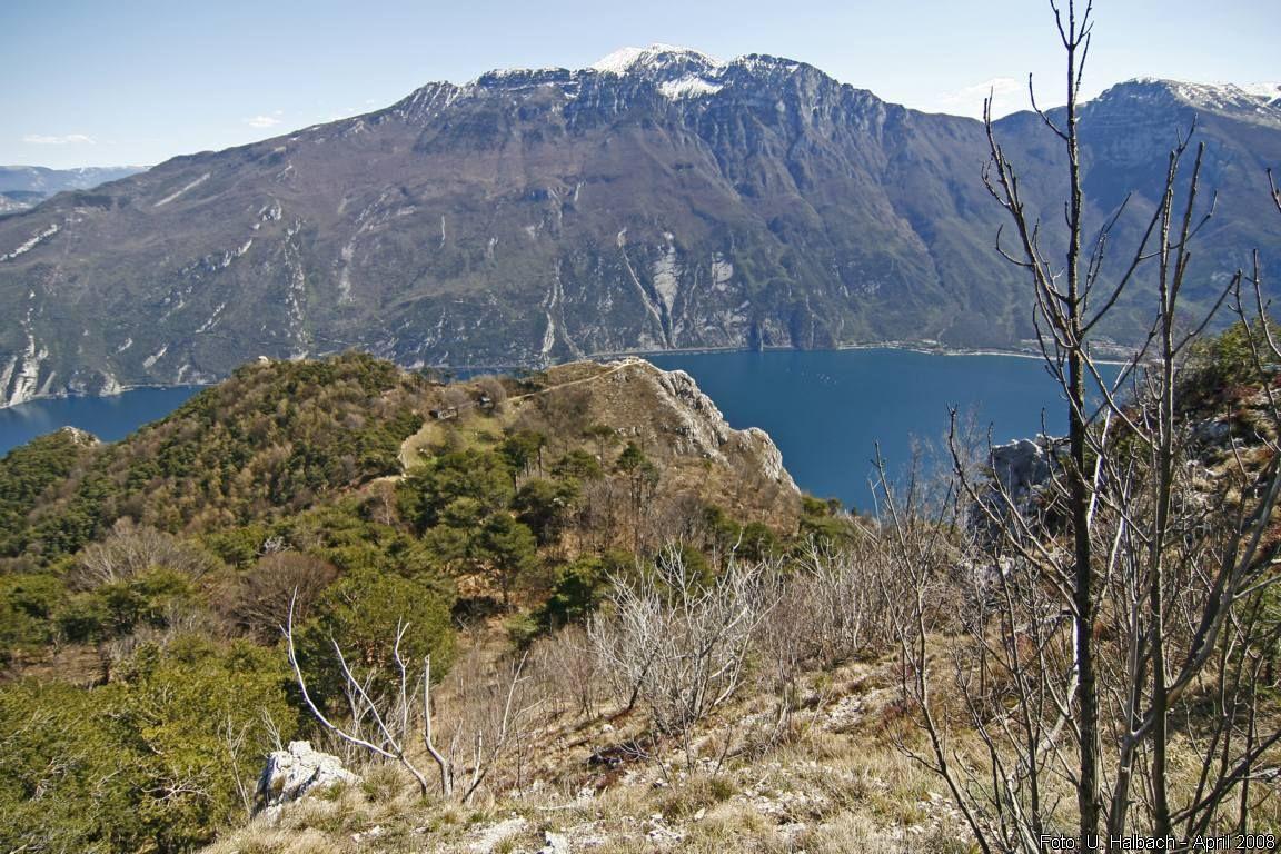 2008-04-Gardasee-36