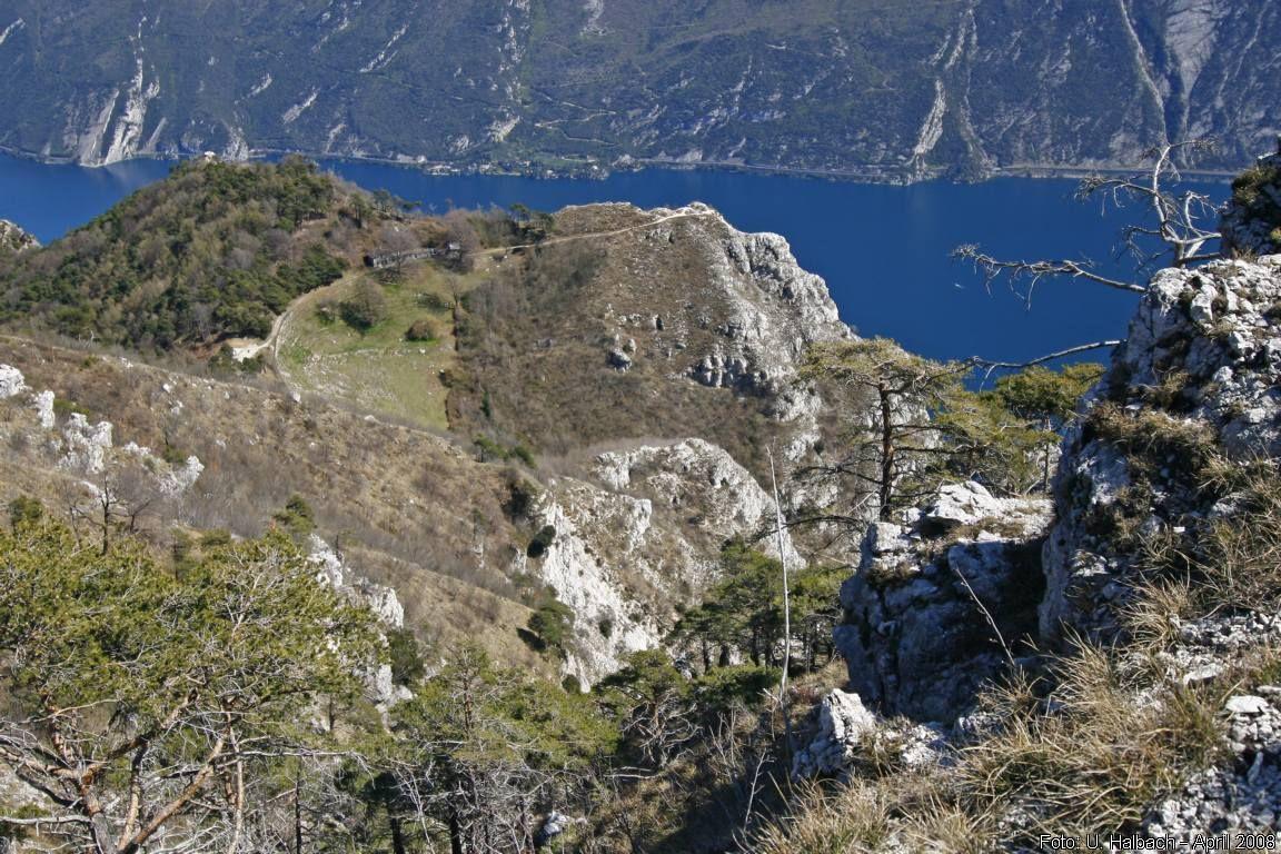 2008-04-Gardasee-39