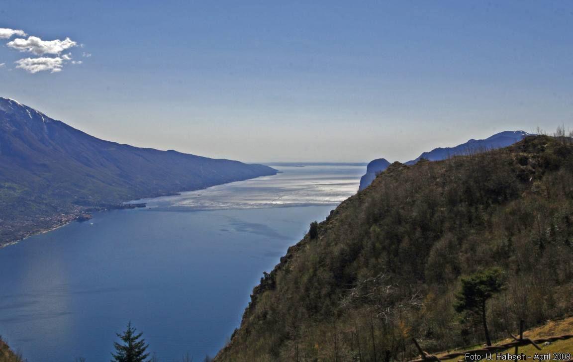 2008-04-Gardasee-41