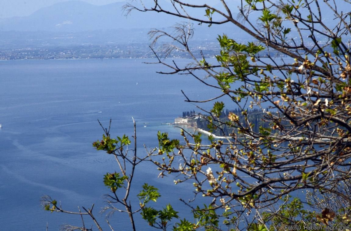 2008-04-Gardasee-43