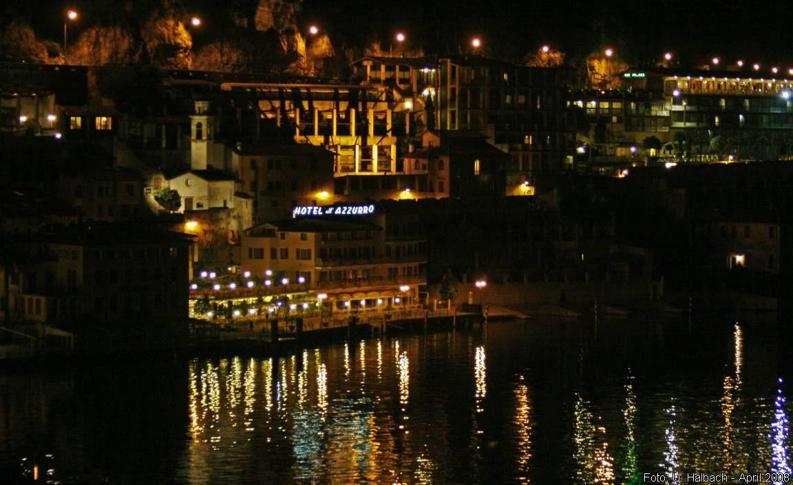 2008-04-Gardasee-44