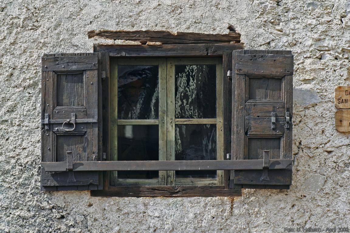 2008-04-Gardasee-49