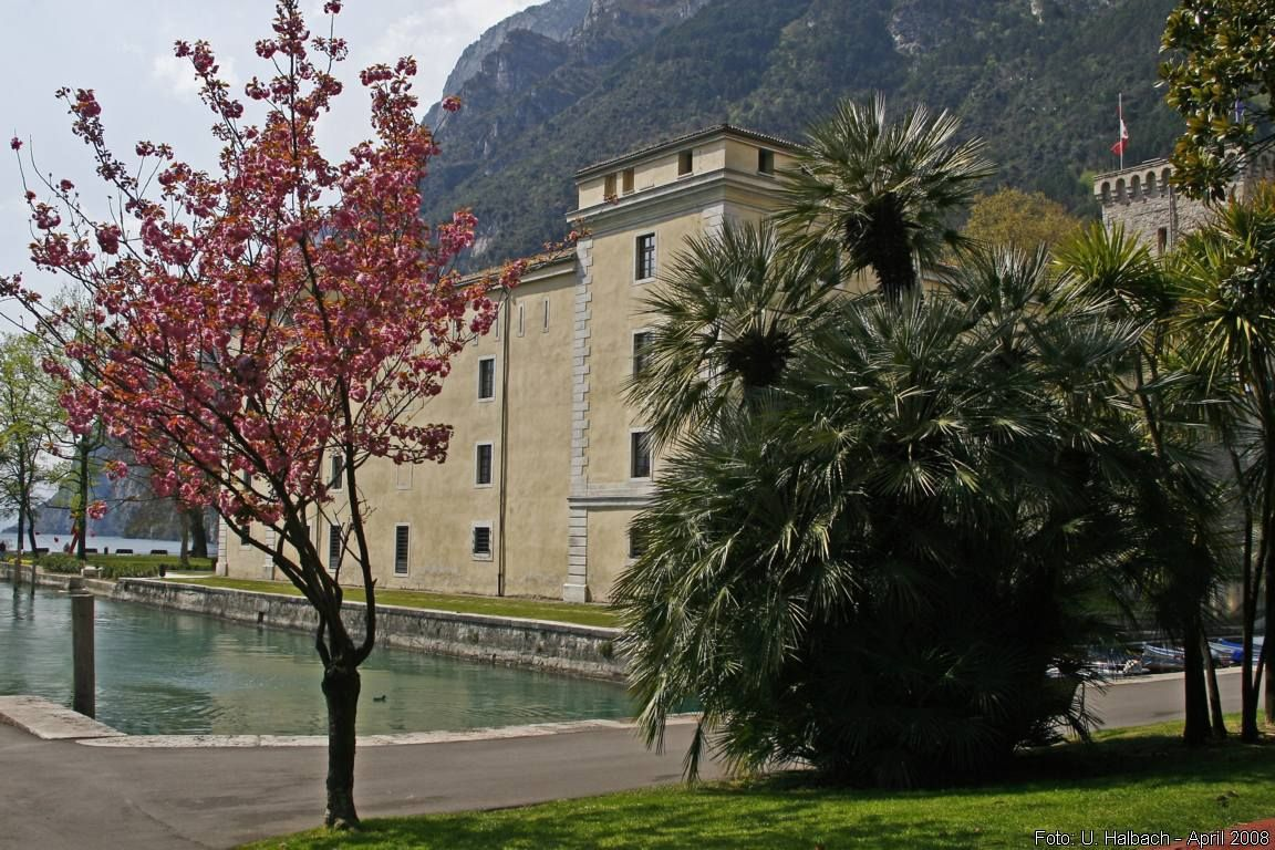 2008-04-Gardasee-54