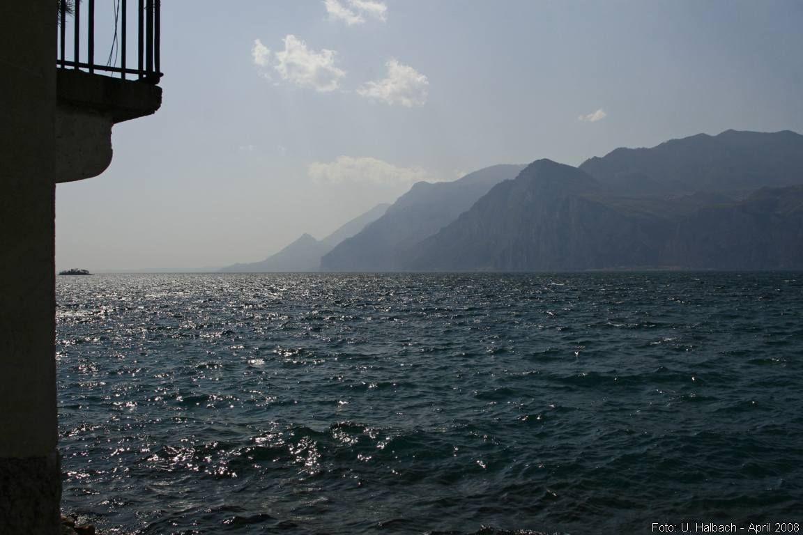 2008-04-Gardasee-56