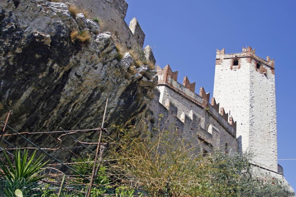 2008-04-Gardasee-57