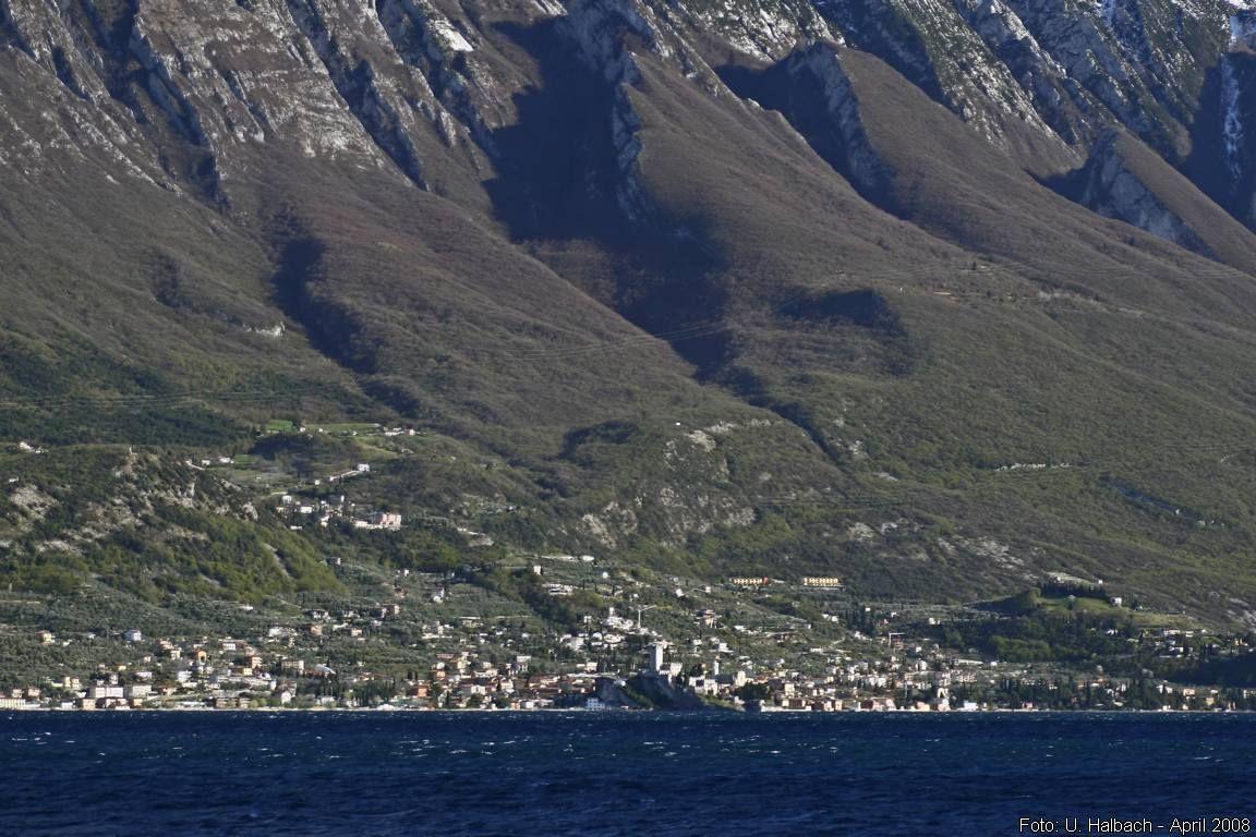 2008-04-Gardasee-6