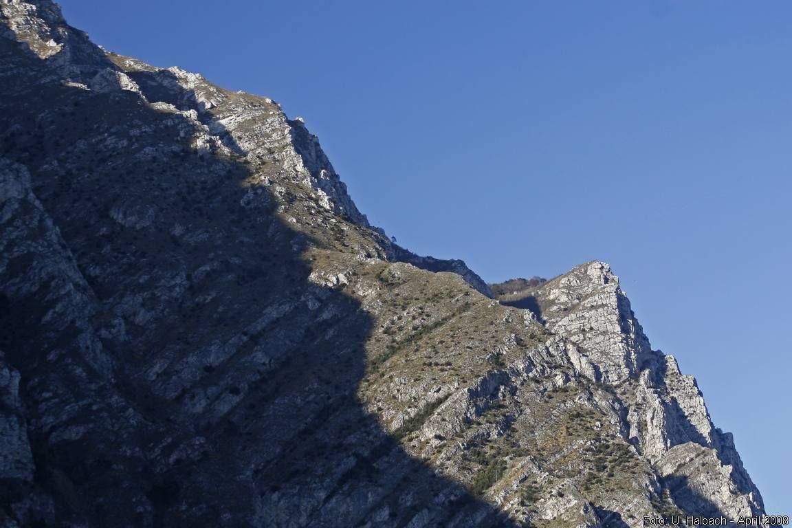 2008-04-Gardasee-62