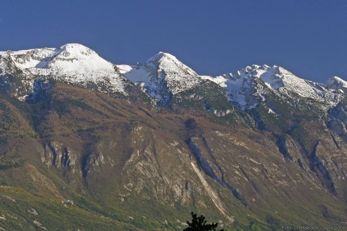 2008-04-Gardasee-63