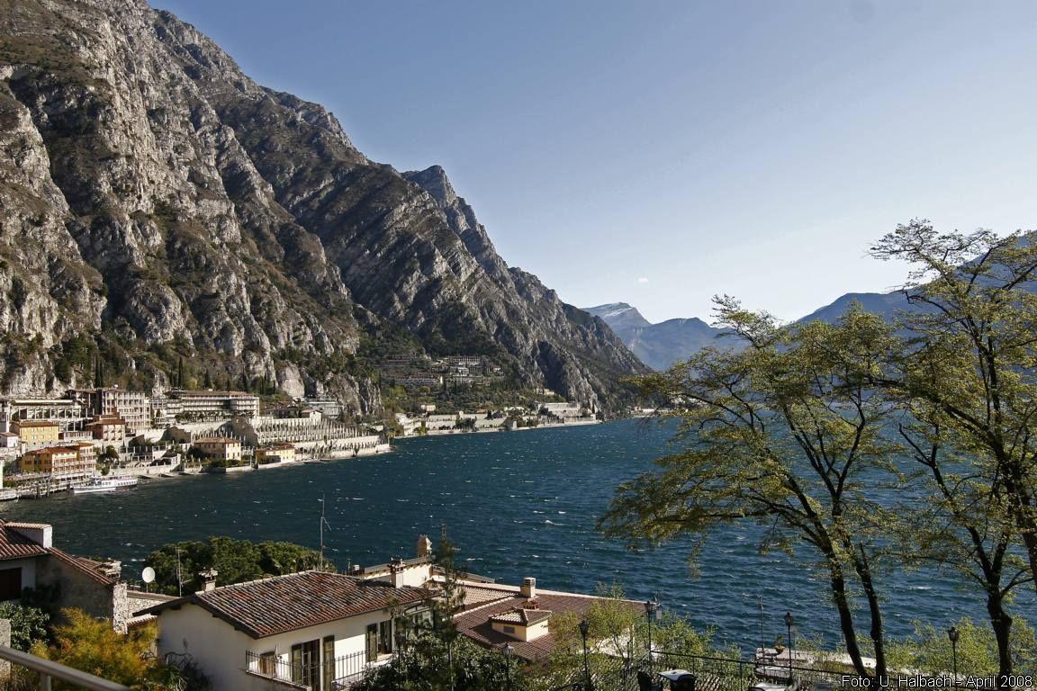 2008-04-Gardasee-7
