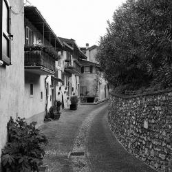 04 Gardasee 2016 Halbach