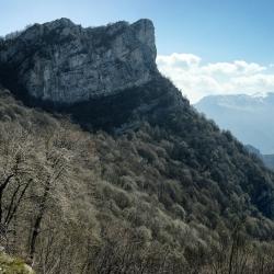 08 Gardasee 2016 Halbach