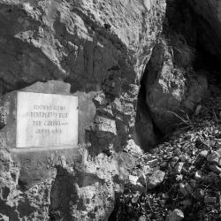 09 Gardasee 2016 Halbach