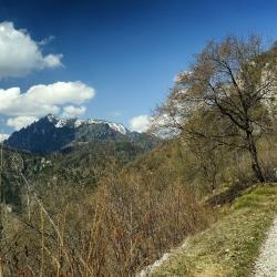 10 Gardasee 2016 Halbach