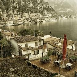 11 Gardasee 2016 Halbach