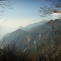 14 Gardasee 2016 Halbach