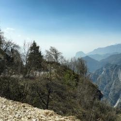 18 Gardasee 2016 Halbach