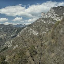 20 Gardasee 2016 Halbach