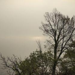 05 Gardasee 2016 Halbach