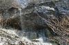Wanderung von San Valentino zum Bocca Narvene am östlichen Bergrücken des Monte Baldo