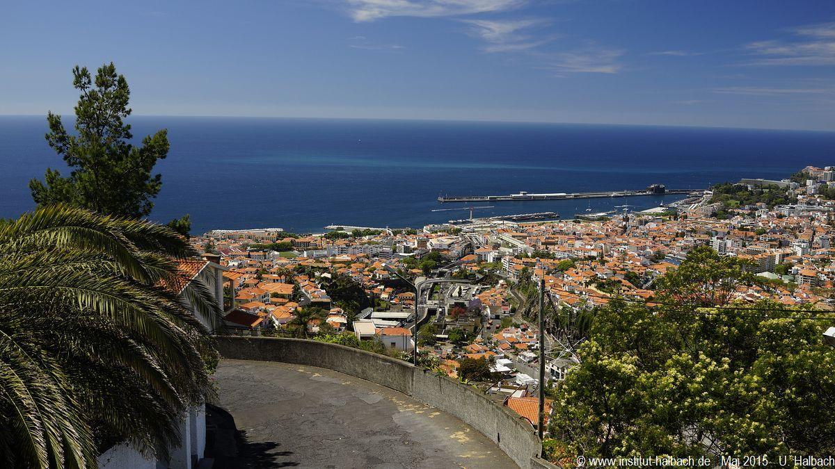 527-Madeira-2015_05_02