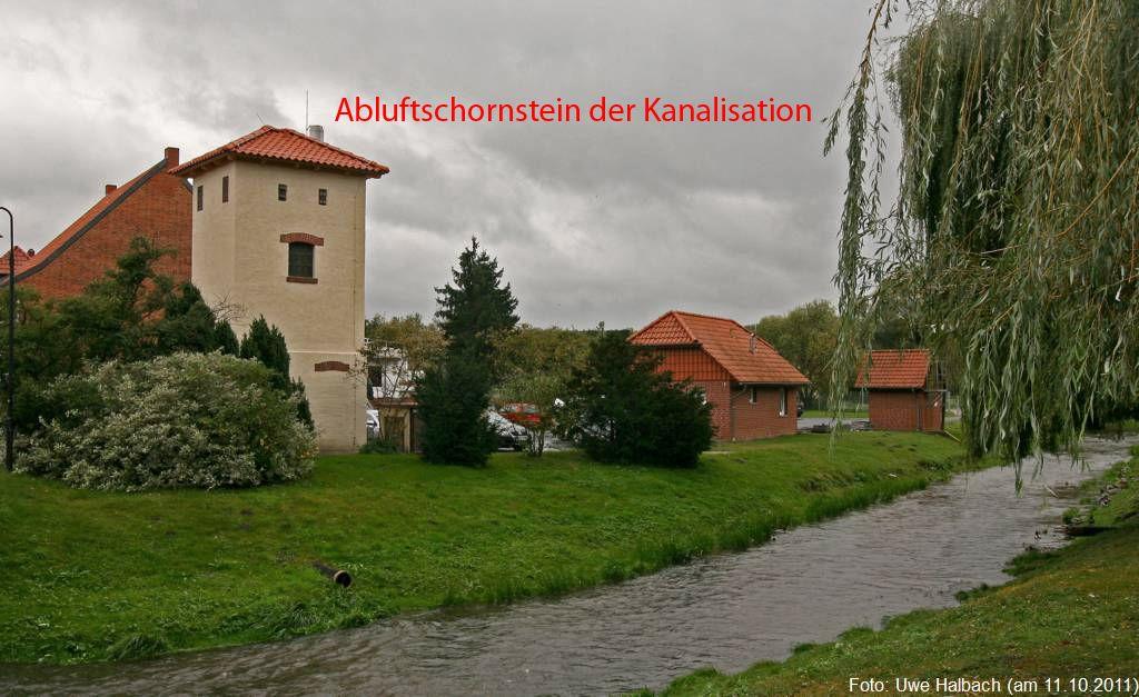 Perfect Institut Für Wasserwirtschaft Halbach