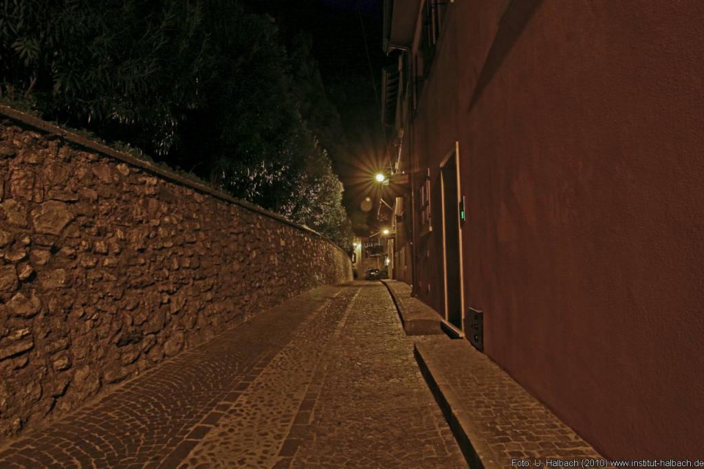 08_limone_nachts_2010