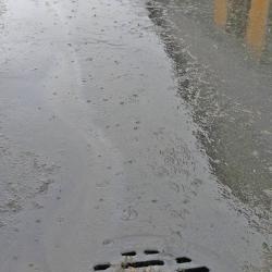 3 MVA Regenwasser Halbach