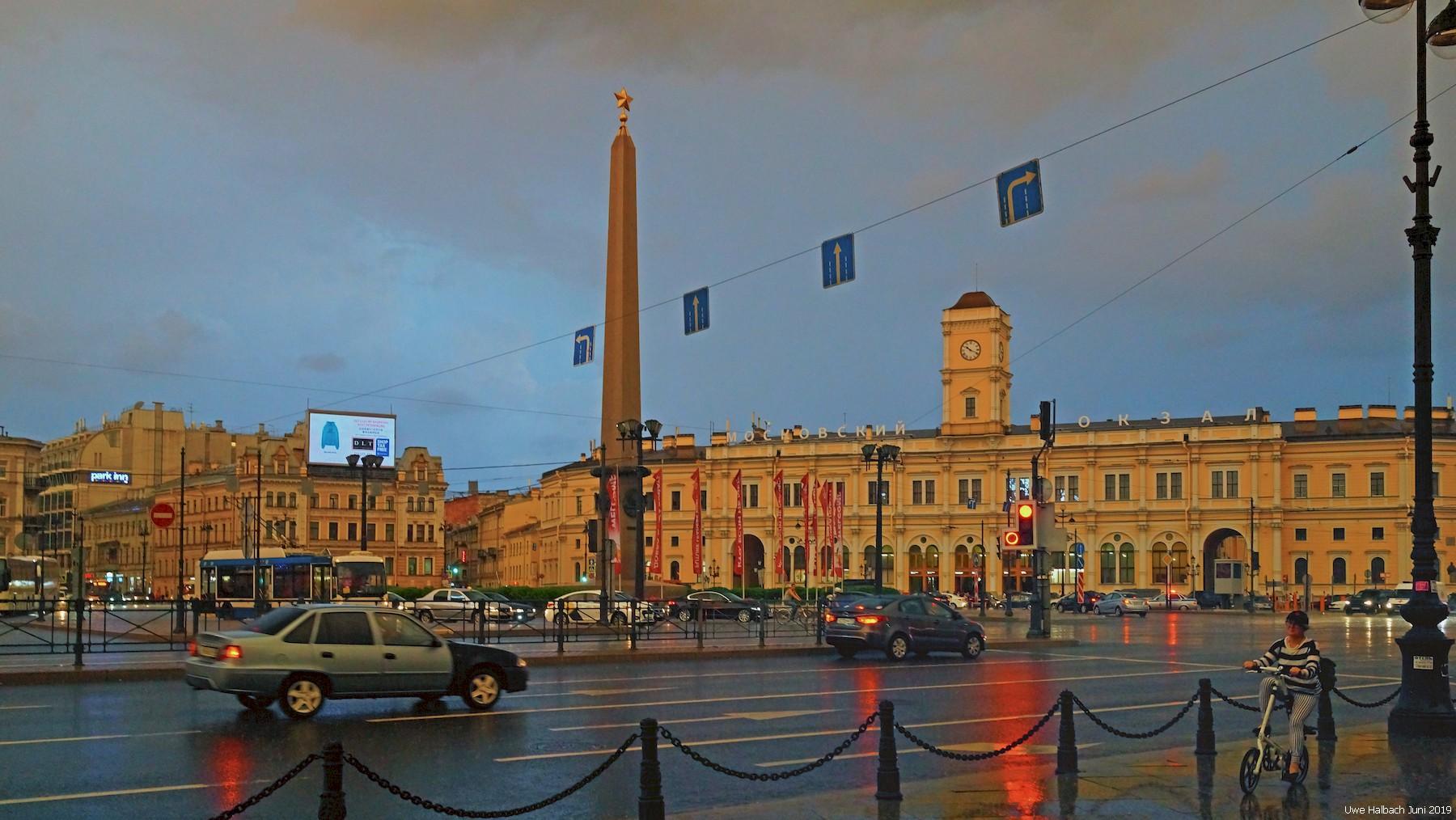 01-Petersburg-abends-1800