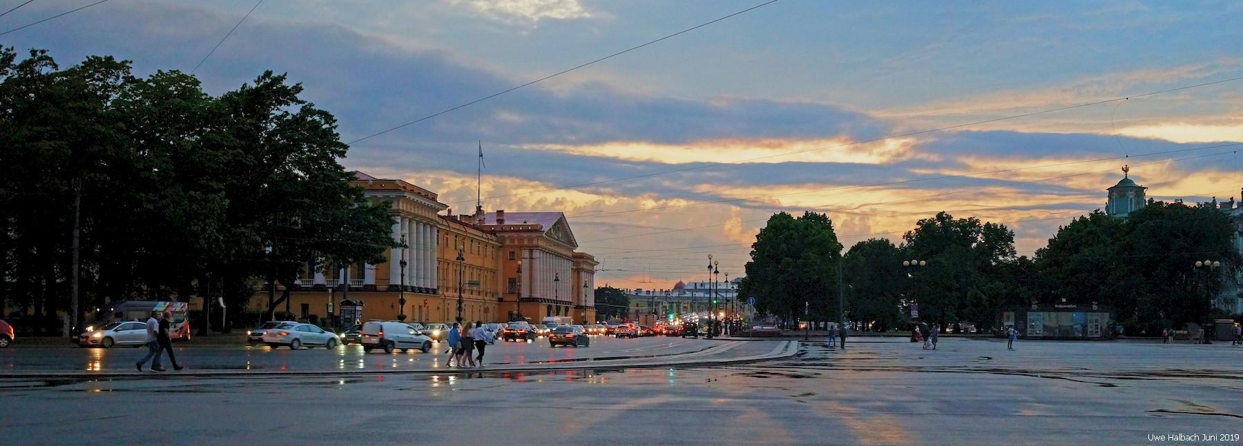 02-Petersburg-abends-1800