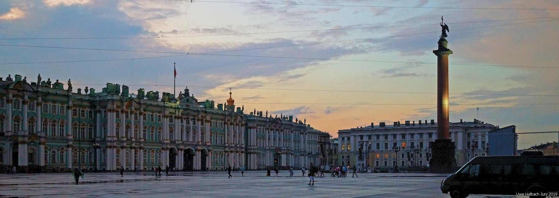03-Petersburg-abends-1800