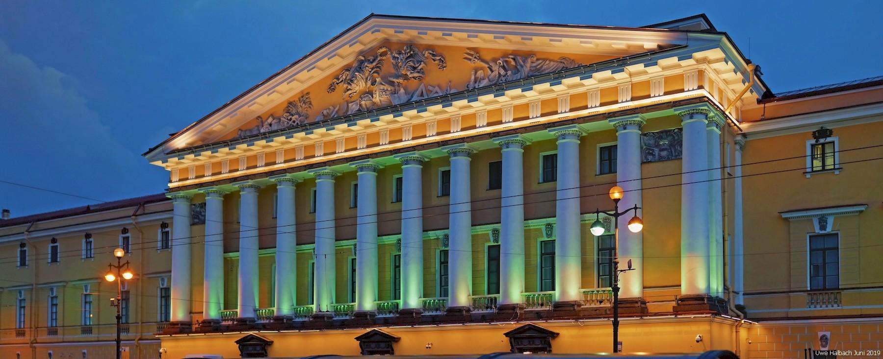 04-Petersburg-abends-1800