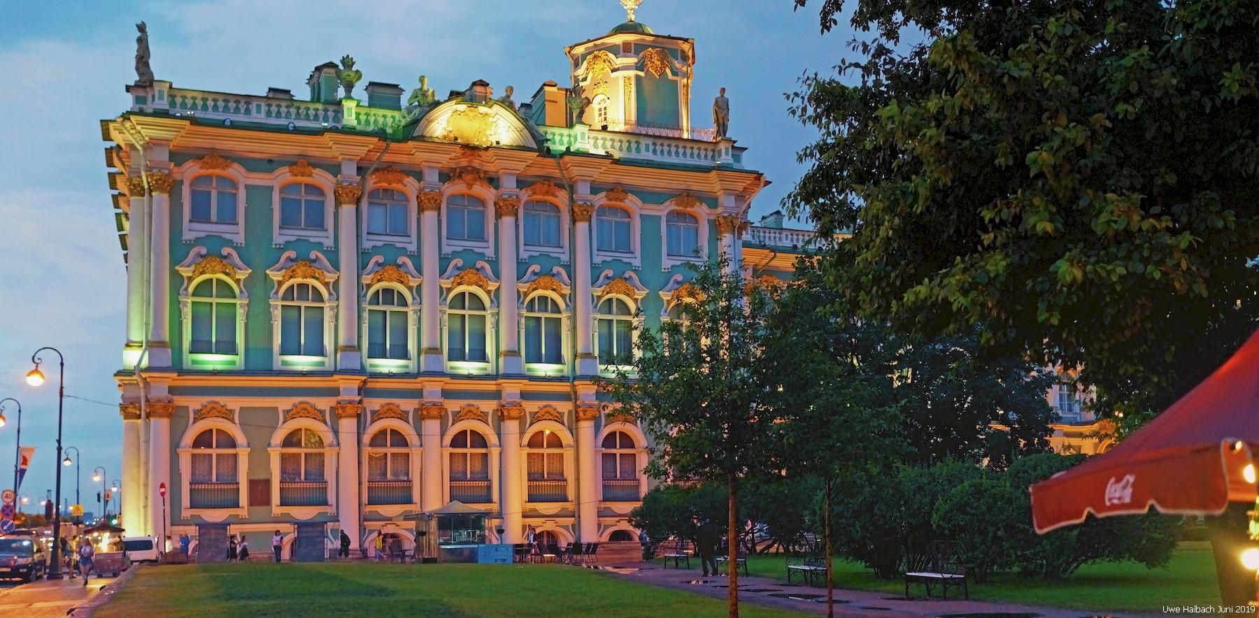 06-Petersburg-abends-1800