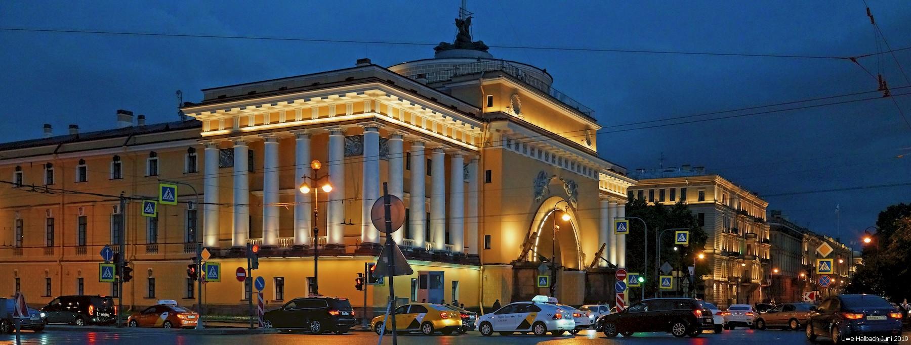 07-Petersburg-abends-1800