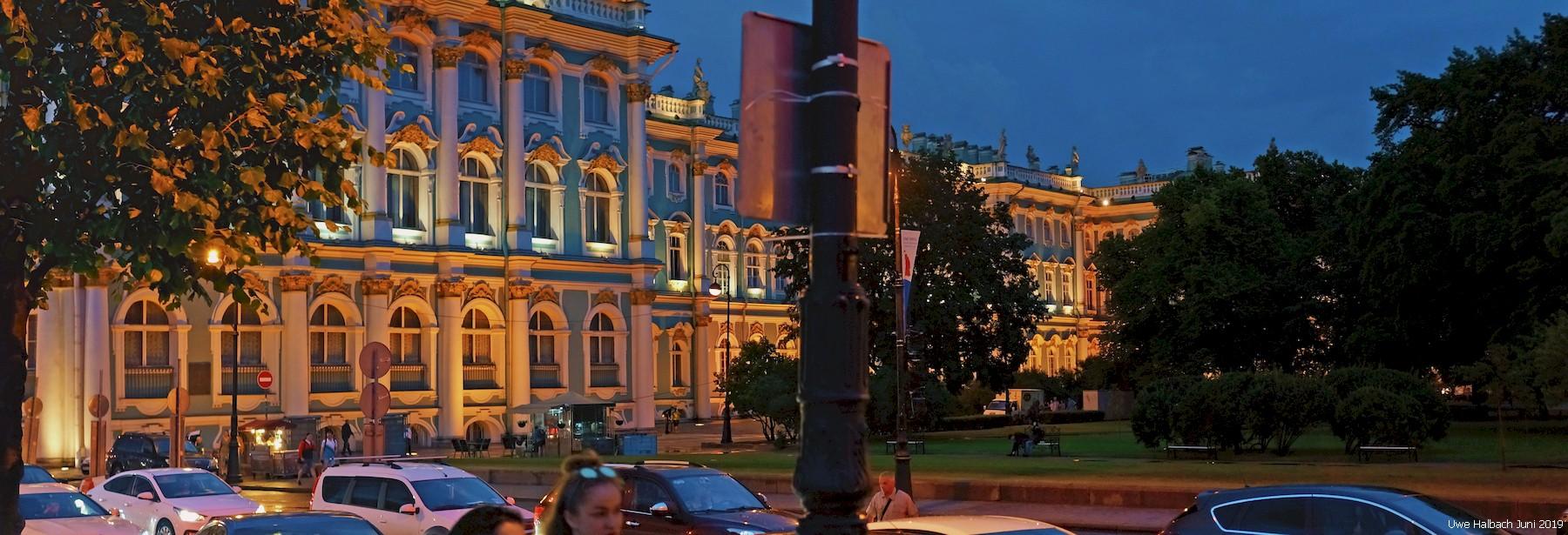 10-Petersburg-abends-1800
