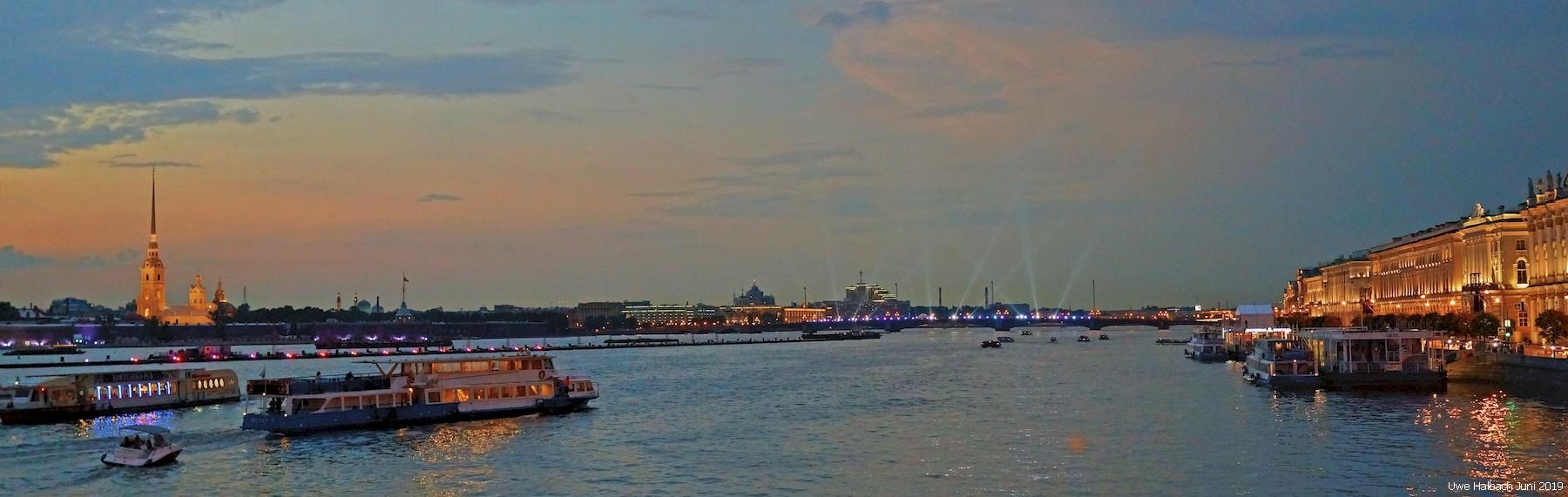 12-Petersburg-abends-1800